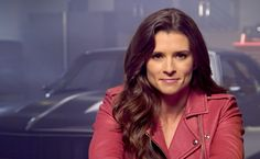 http://www.lifehappens.org/videos/danica/ Life happens! Listen to what Danica Patrick has to say about it.