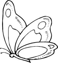 Regininha - Atividades Escolares: desenhos para colorir