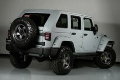 2013 Jeep Wrangler Unlimited (24S pkg) We Finance Dallas, Texas | Starwood Motors