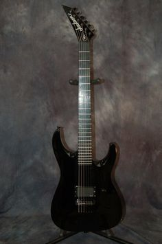 Jackson Christian Olde Wolbert Dinky Pro Series New Gigbag 2006 Black | Reverb.. Give us a call. Lawman Guitars 515-864-6136