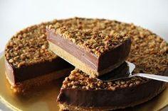 Si eres fan de Nutella entonces tienes que probar esta receta
