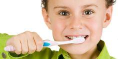 El secreto para que sus hijos tengan una buena salud bucal http://www.tumaternidad.com/desarrollo/el-secreto-para-que-sus-hijos-tengan-una-buena-salud-bucal/