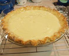 Peach Cream Pies, Apple Cobbler, Cobbler Recipe, Pastry Cake, Dessert Recipes, Desserts, Summer Recipes, Cooking Recipes, Pie Recipes
