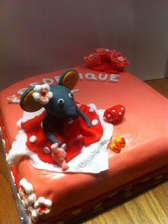 Ieniemienie taart Cake, Desserts, Food, Tailgate Desserts, Pie, Kuchen, Dessert, Cakes, Postres