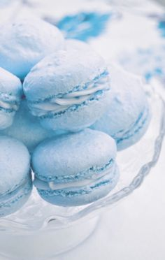 Most of the most popular bags do not meet a certain aesthetics this season. Light Blue Aesthetic, Blue Aesthetic Pastel, Aesthetic Colors, Macaron Bleu, Image Bleu, Everything Is Blue, Alice Blue, Bleu Pastel, Blue Food