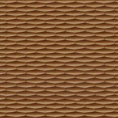Textures Texture Seamless | Wood Wall Panels Texture Seamless 04592 |  Textures   ARCHITECTURE   WOOD