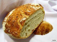 Baked Potato, Pizza, Potatoes, Bread, Baking, Ethnic Recipes, Potato, Brot, Bakken