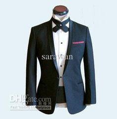 Men Dress Suits for Wedding   mens ...