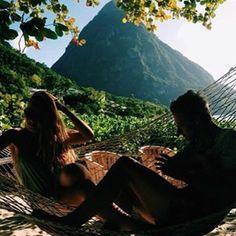 @hippie_kids • Instagram photos and videos