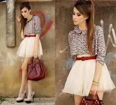 wedges fashion