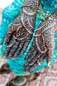 henna tattoos. NOT PERMANANT!!!!! yay!