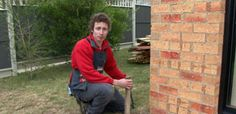 How To Build A Deck - Step 4 of 4 - Laying The Deck | Bunnings Warehouse