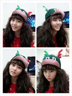 Kim So Hyun Fashion, Kim Sohyun, Korean Star, Korean Actors, Kpop Girls, Make Me Smile, Cute Girls, Kdrama, Dreaming Of You