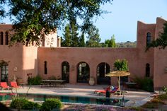 Le Jardin des Douars -Essaouira | Luxury Accommodations