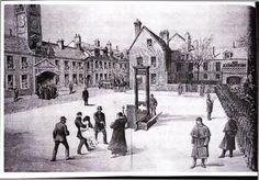 24 janvier 1887 Lundi, 7h30, 7h35 Romorantin Georgette et Sylvain Thomas PARRICIDES. 25 et 30 ans, journaliers.