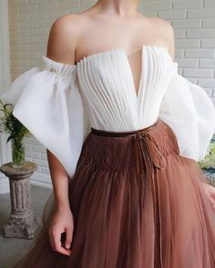 Source by sakleinekracht alla moda Fashion Mode, Look Fashion, High Fashion, Feminine Fashion, 90s Fashion, Couture Fashion, Daily Fashion, Retro Fashion, Fashion Online