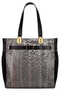 bdd8ef67f284 82 Best Fashion: Handbags images in 2012 | Beige tote bags, Purses ...