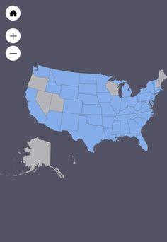 World Map I Push Pin Travel Map With Wood Frame On Etsy I Cant - United states travel map