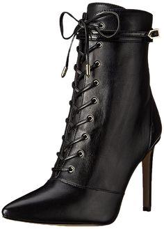 be14d6b838d5f Sam Edelman Women s Bryton Boot  gt  gt  gt  This is an Amazon Affiliate