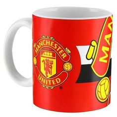 Team #unisex f b mug 40 chelsea #football team fans #accessory new,  View more on the LINK: http://www.zeppy.io/product/gb/2/390830055551/