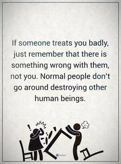 10 Smart Ways To Respond To A Negative Person Especially right after sending them a song like the FL/GA line song holy and calling and telling the person that is how you feel about him but could never explain. Then within 2 months in bed with someone else Bad Quotes, Change Quotes, Quotes To Live By, Life Quotes, Success Quotes, Positive Quotes, Motivational Quotes, Inspirational Quotes, Quotable Quotes
