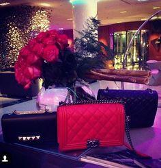 #luxury #lifestyle #roses