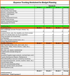 Costum Personal Daily Budget Template Excel Posted by Danis. Personal daily budget template, Too many little businesses run without budgets. And lots of small businesses which do have budgets are not getting as ... School Loans, Excel Budget Template, Marketing Budget, Budgeting Worksheets, Success And Failure, Make It Work, Sample Resume, Investing, Report Template