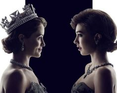 The Crown Netflix Release Date: Most Expensive Series Worth Watching? - http://www.morningledger.com/crown-netflix-release-date-expensive-series-worth-watching/13118359/