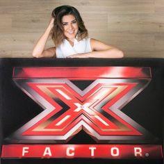 """Band anuncia Fernanda Paes Leme como apresentadora do """"X Factor"""" #Apresentadora, #Band, #Diretor, #FernandaPaesLeme, #Programa http://popzone.tv/2016/05/band-anuncia-fernanda-paes-leme-como-apresentadora-do-x-factor.html"""