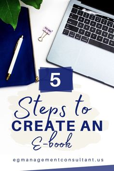 Make Money Blogging, Way To Make Money, Earn Money, How To Start A Blog, How To Find Out, How To Make, Digital Marketing Strategy, Marketing Strategies, Email Marketing
