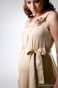 Vestidos para Grávidas ------------------------------------------- http://www.vestidosonline.com.br/modelos-de-vestidos/vestidos-gestantes