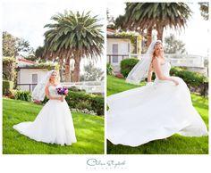 la_venta_inn_wedding_028