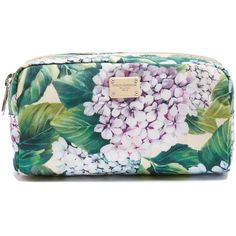 Reisaccessoires, bagage Vakantie NEW Womens SMALL Make-up Travel BAG by Danielle Brocade Collection Toiletries
