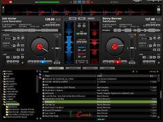 Download Virtual DJ 8.2 Crack + Serial Key Full Version