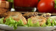 Impara la ricetta di Cuori di carciofi impanati e porta a tavola un piatto gustoso per i tuoi ospiti. Scopri tutte le nostre ricette di cucina!