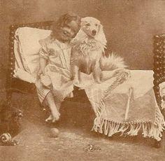 victorian era photo: NO ROOM good_morning.jpg