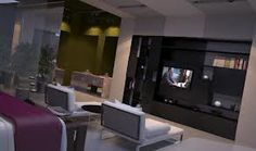 casa foa estar - Buscar con Google Flat Screen, Google, Home, Flat Screen Display, Flatscreen, Dish Display