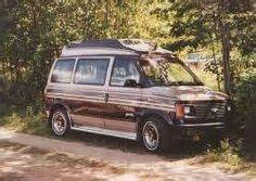 8 best astro vans images on Pinterest | Astro van, Van ...