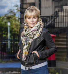 Kate Atkinson - Life After Life, When Will There Be Good News, A God in Ruins