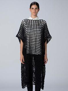 Jersey Matias Dress