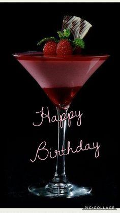 Birthday Quotes : Free Happy Birthday Cards Printables - Grace Home Free Happy Birthday Cards, Happy Birthday Wishes Images, Happy Birthday Pictures, Birthday Wishes Quotes, Happy Birthday Quotes, Happy Birthday Greetings, Funny Birthday, Birthday Ideas, 21 Birthday