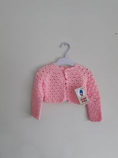 aead7cd4a 11 Best Sweater baby girl images