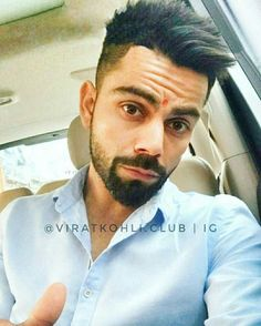 Very nice pic. Virat Kohli Instagram, India Cricket Team, Virat Kohli Wallpapers, Virat And Anushka, Ab De Villiers, Very Nice Pic, Avengers Imagines, Cool Hairstyles For Men, Some People Say