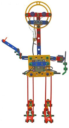 Robot, Diy, Outdoor Decor, Design, Home Decor, Boy Doll, Decoration Home, Bricolage, Room Decor