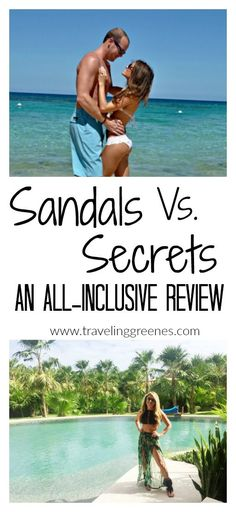 secrets vs sandals all inclusive Cheap All Inclusive, Caribbean All Inclusive, Adult Only All Inclusive, Caribbean Vacations, Beach Vacations, Honeymoon Destinations All Inclusive, Best All Inclusive Resorts, Romantic Vacations, Honeymoon Ideas