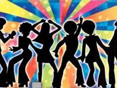 01 hora de Dance, Flash Back, anos 70 e 80, By  PLAY BRITO ( ͡° ͜ʖ ͡°)  ...