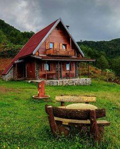 Trabzon.Turkey