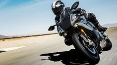 Yamaha YZF R1M 2015 Wallpapers | HD Wallpapers