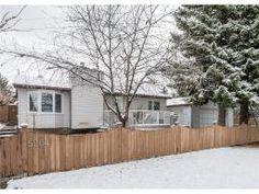 5204 20 AV NW, Montgomery, Calgary, Alberta  T3B0V8