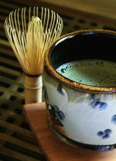 """To inquire to pin to """"Tea Lovers Club,"""" please comment below. Thank You!"""